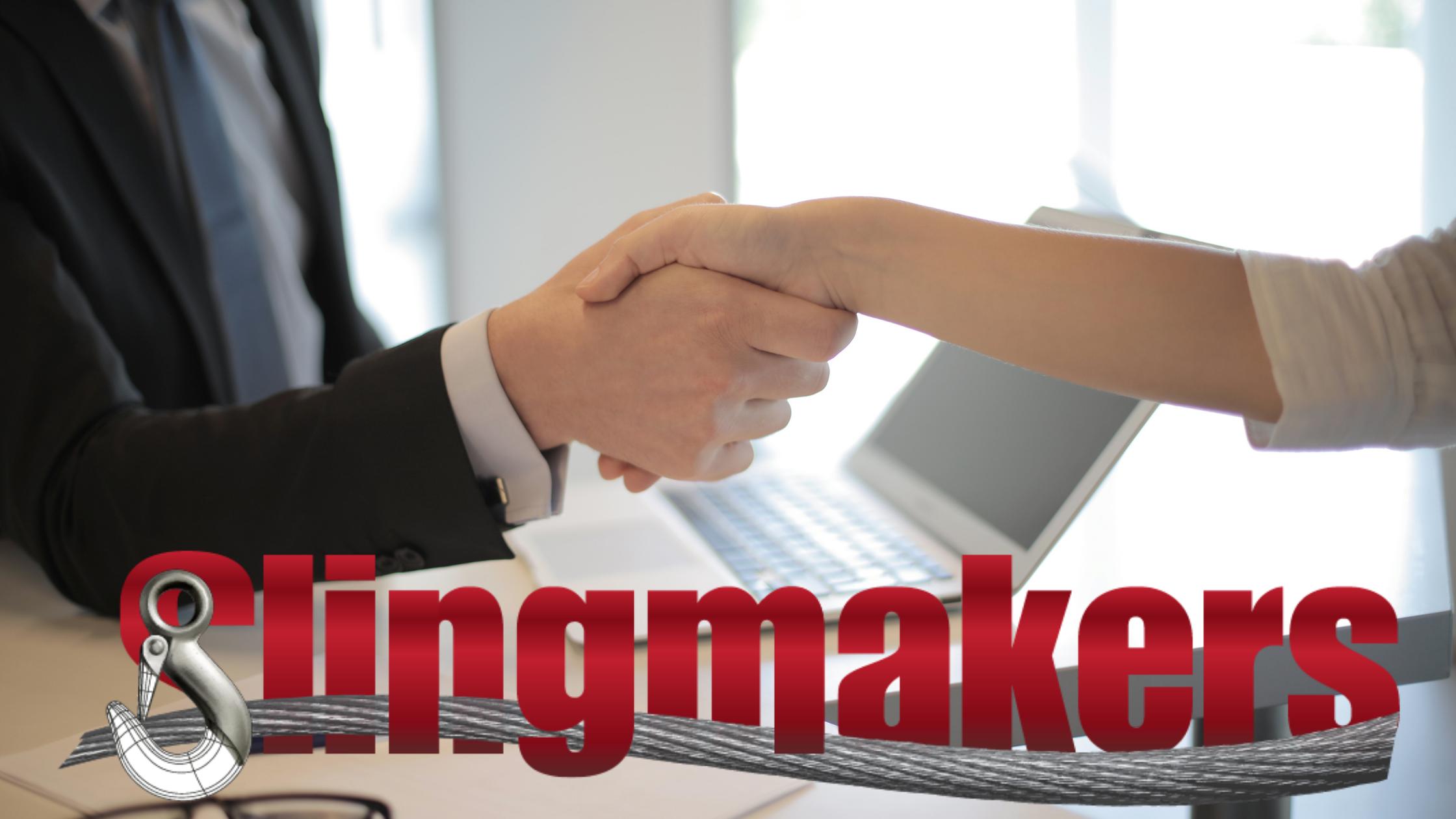 AWRF SlingMakers Blog Banners