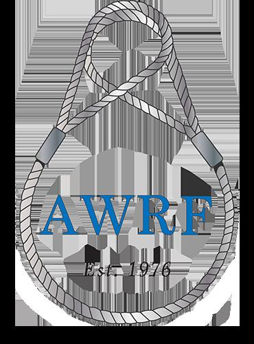AWRF Icon